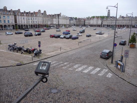 Hotel Les Trois Luppars: photo0.jpg