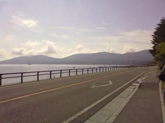 Fuji Matsuzono Hotel : photo2.jpg