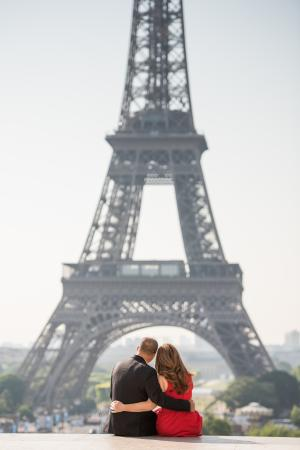 Pictours Paris - Photo Tours: One of the many gorgeous Pictours Paris Photo Tour pics!