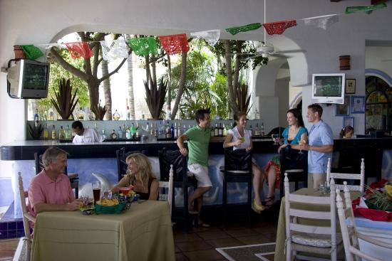 Pueblo Bonito Los Cabos: PBLOSCABOSLASPALOMAS