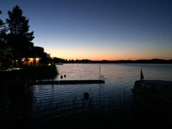 Rimforsa, Suecia: photo1.jpg