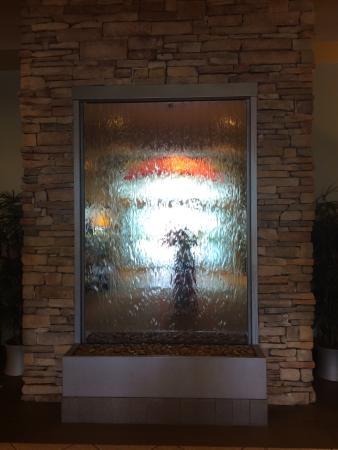 Holiday Inn Sarasota - Lakewood Ranch: photo0.jpg