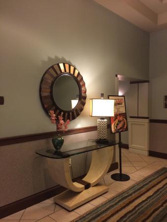 Holiday Inn Sarasota - Lakewood Ranch: photo1.jpg