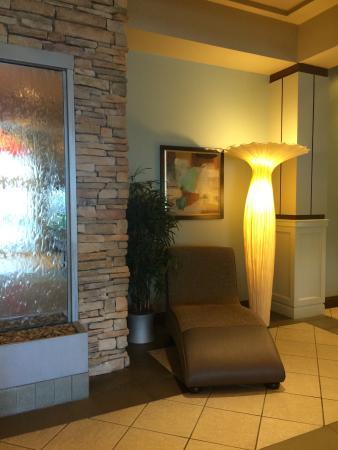 Holiday Inn Sarasota - Lakewood Ranch: photo2.jpg