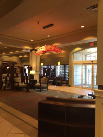 Holiday Inn Sarasota - Lakewood Ranch: photo3.jpg