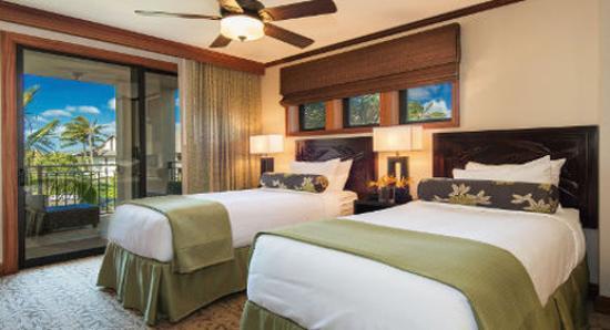 Koloa Landing Resort Updated 2017 Deals Amp Hotel Reviews