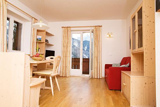 Residence Schopplhof