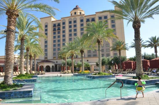 Casino del sol hotel best caribbean casino poker stud
