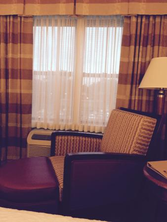 HILTON GARDEN INN TROY $118 ($̶1̶2̶9̶)   Updated 2018 Prices U0026 Hotel  Reviews   NY   TripAdvisor