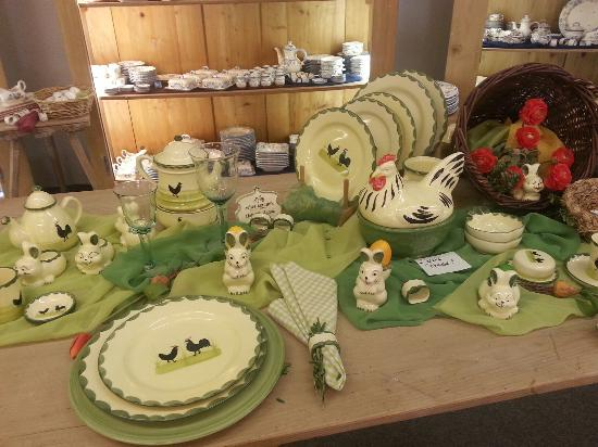 Zeller Keramik Manufaktur