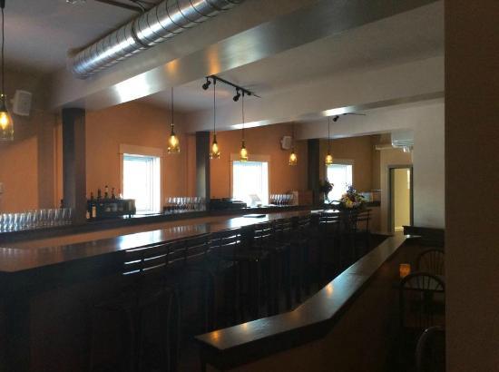 water street wine bar penn yan restaurant reviews phone number rh tripadvisor co za