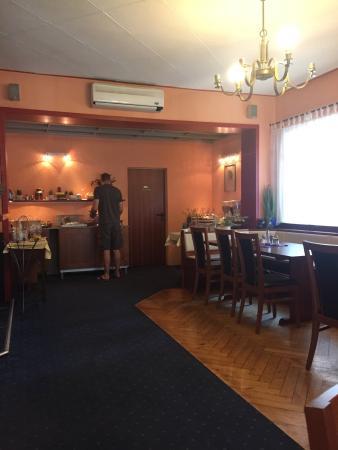 Hotel Bruy Formula & Domicil: photo0.jpg