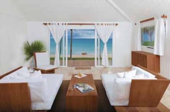 The Cove Eleuthera : Jr Suite
