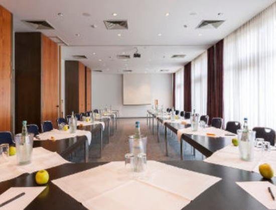Stadtoldendorf, Germany: Meeting Room