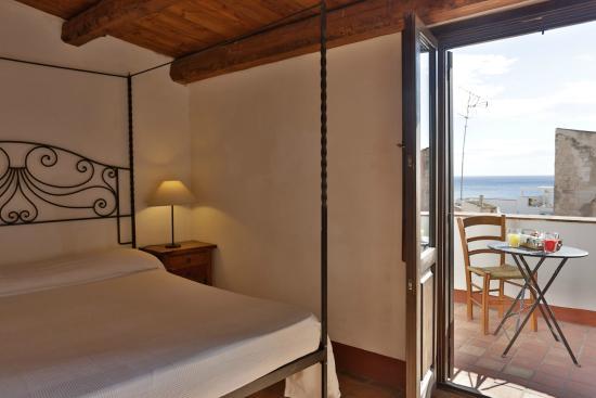 Residence Hotel Alla Giudecca