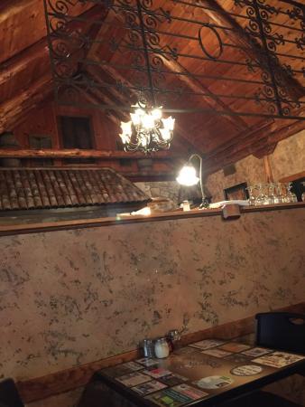 Best Ellwood City Restaurants