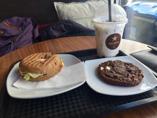 Star Coffee Mannheim Restaurant Bewertungen Telefonnummer Fotos