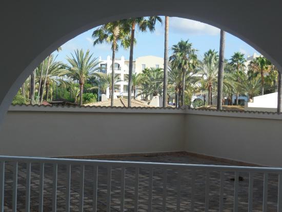 Rooms: Picture Of Protur Safari Park Aparthotel, Sa Coma