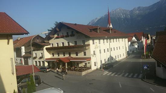 Hotel Bierwirt Photo