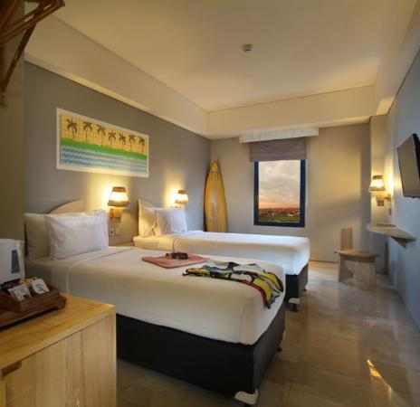 koa d surfer hotel reviews price comparison canggu indonesia rh tripadvisor co za koa d'surfer hotel berawa canggu