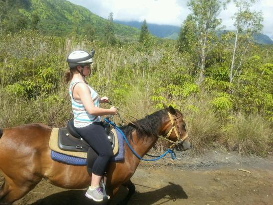 Kilauea, Hawái: photo3.jpg