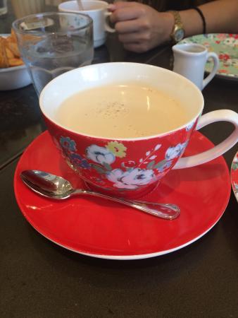 Cath's Café : photo1.jpg
