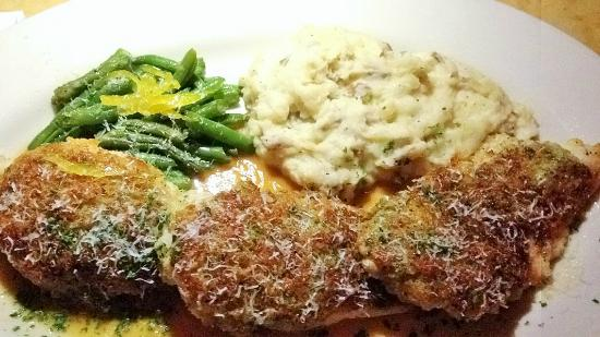 Parmesan Herb Crusted Chicken Picture Of The Cheesecake Factory King Of Prussia Tripadvisor,Rose Beautiful Love Flower Images Hd