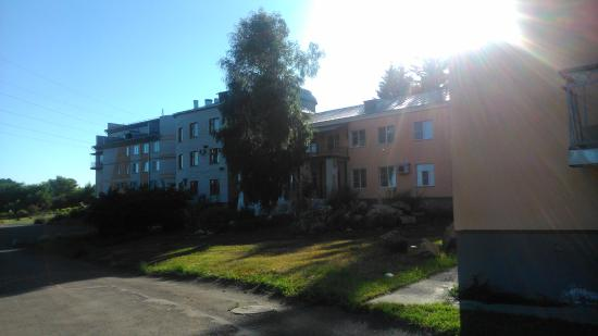 Barnaulskiy