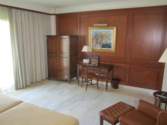 Photo of Hotel Continental Palma