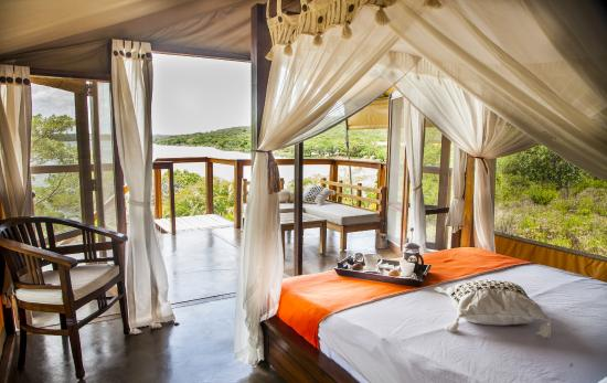 Naara Eco Lodge & Spa