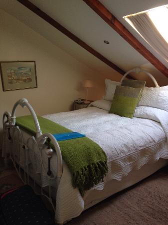 Centre-Ville Guest House: photo0.jpg