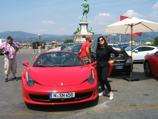 Direct Car Excess Insurance Review
