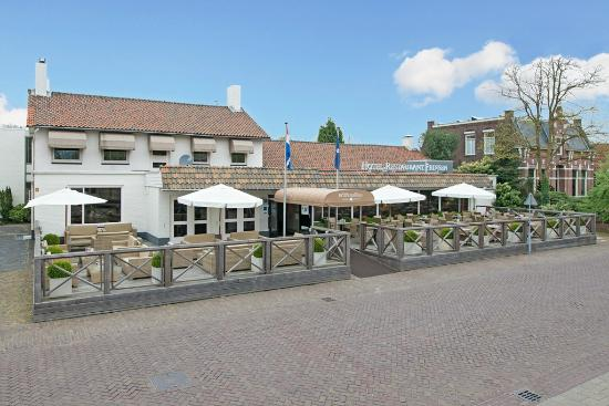 Photo of Fletcher Hotel-Restaurant Prinsen Vlijmen
