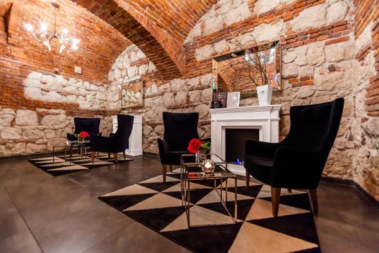 Queen Boutique Hotel Krakow Poland 2018 Reviews Photos Price Comparison Tripadvisor