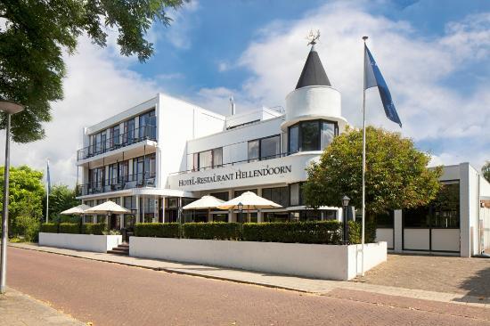 Photo of Fletcher Hotel-Restaurant Hellendoorn