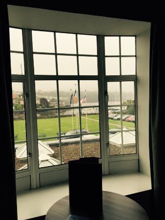 Actons Hotel Kinsale Photo