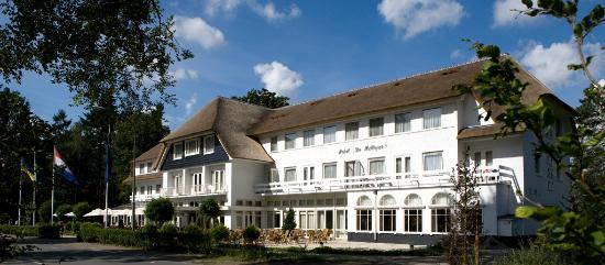 Photo of Fletcher Hotel-Restaurant De Mallejan Vierhouten