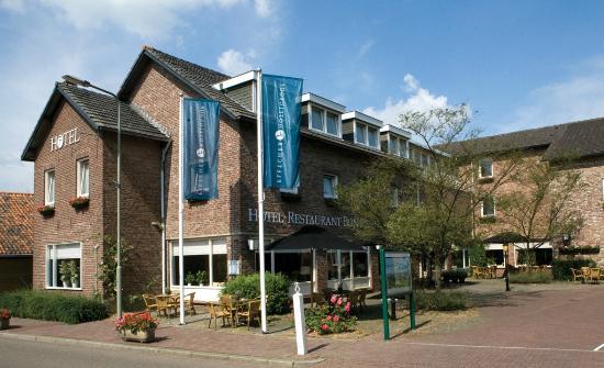 Photo of Fletcher Hotel-Restaurant Bon Repos Noorbeek