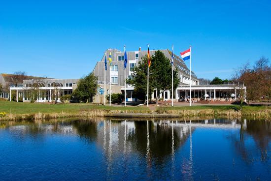 Photo of Fletcher Hotel-Resort Amelander Kaap Hollum