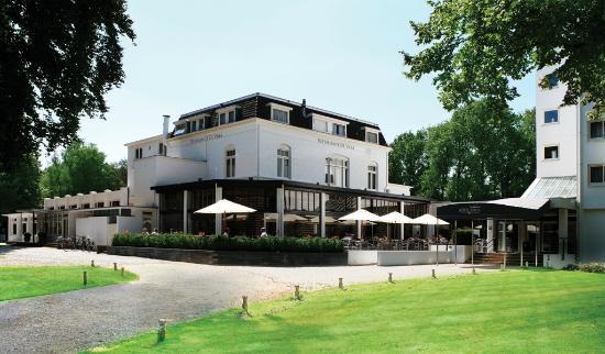 Photo of Fletcher Hotel-Restaurant Erica Berg en Dal