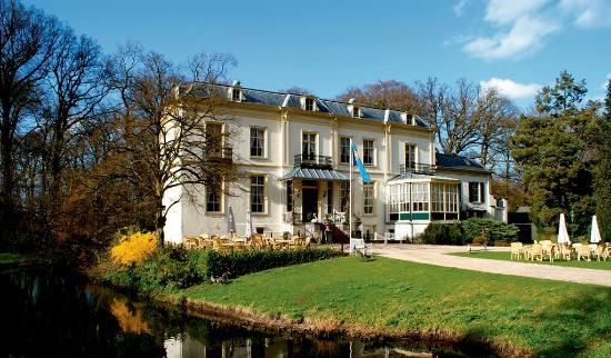 Photo of Landgoed Het Huis Te Eerbeek