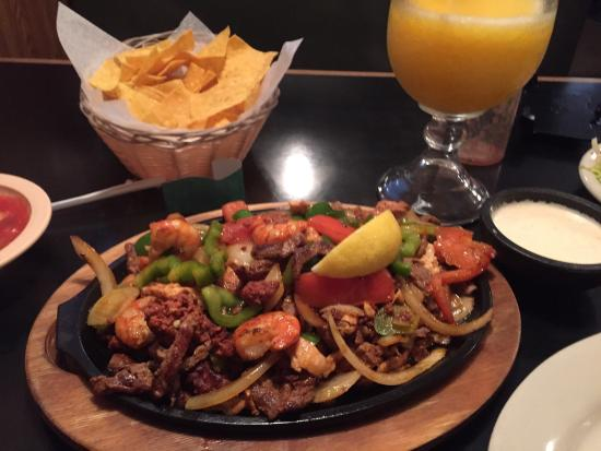 joses authentic mexican restaurant Up to date jose's mexican restaurant prices and menu, including breakfast,   steak ranchero, $1795, steak grilled to order with traditional mexican salsa.