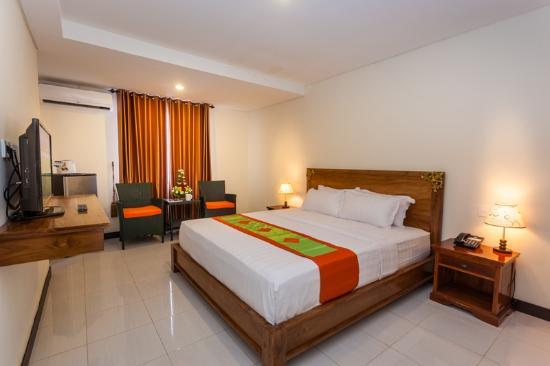 mahatma residence updated prices reviews photos bali denpasar rh tripadvisor ca