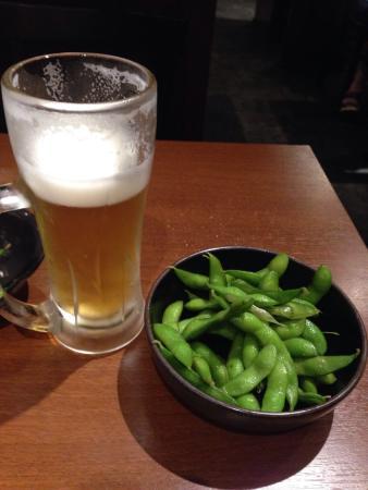 Kin No Kura Jr. Nagoyaeki Nishi