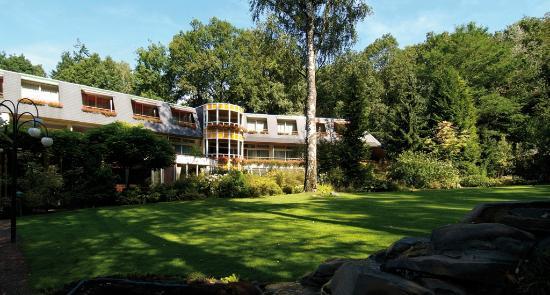 Photo of Fletcher Hotel-Restaurant De Scheperskamp Lochem