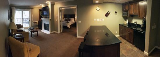 Deadwood Gulch Gaming Resort 사진
