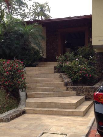 Hotel Poblado Campestre : photo0.jpg