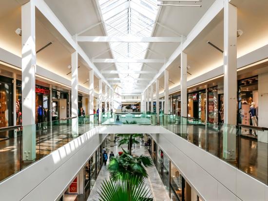 boutique free toison d or dijon