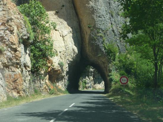 White water rafting picture of gorges du tarn occitanie for Camping gorges du tarn piscine