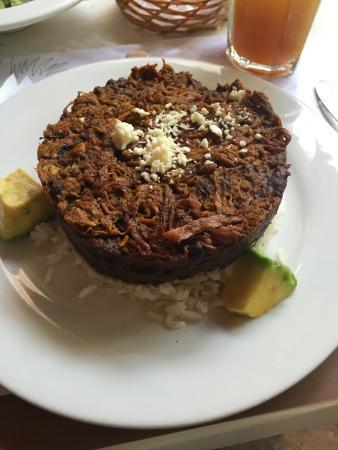Cafe Casa Veroes
